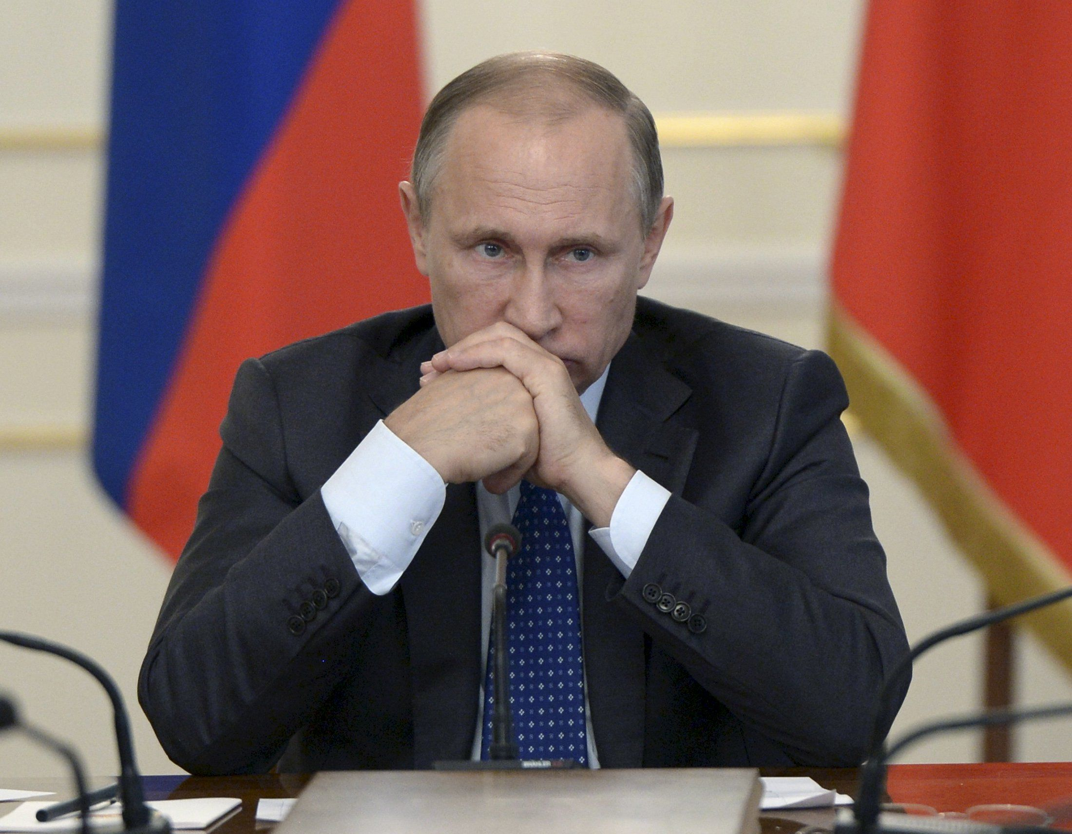 2015-08-05T133748Z_1886734453_GF20000014242_RTRMADP_3_RUSSIA-POLITICS