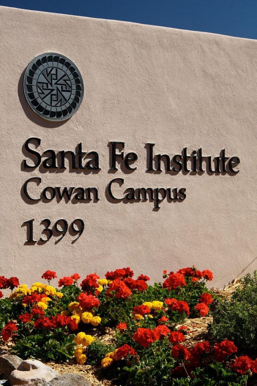 0814_Martinez_Santa Fe Institute