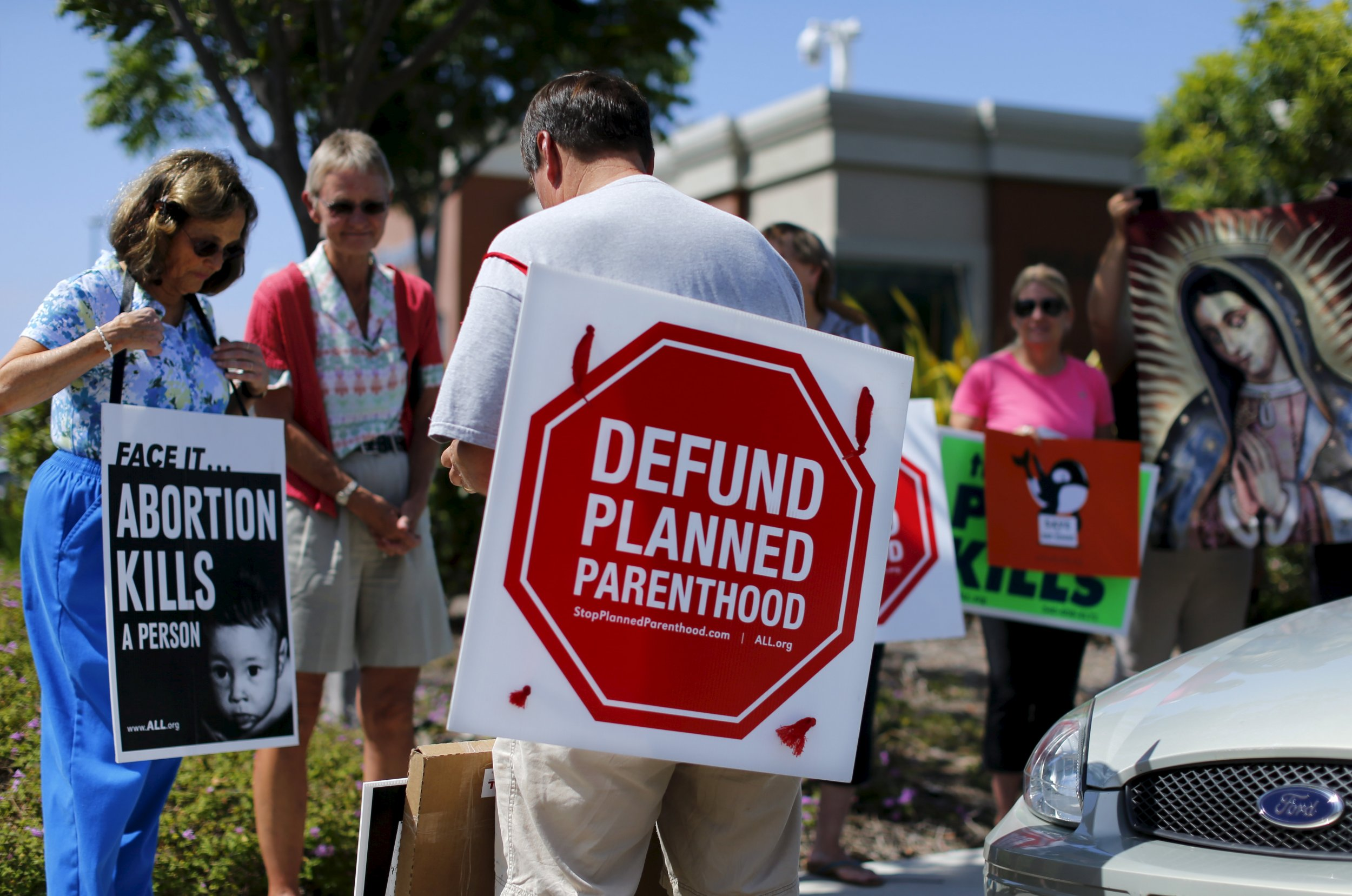 Planned_Parenthood_Idaho