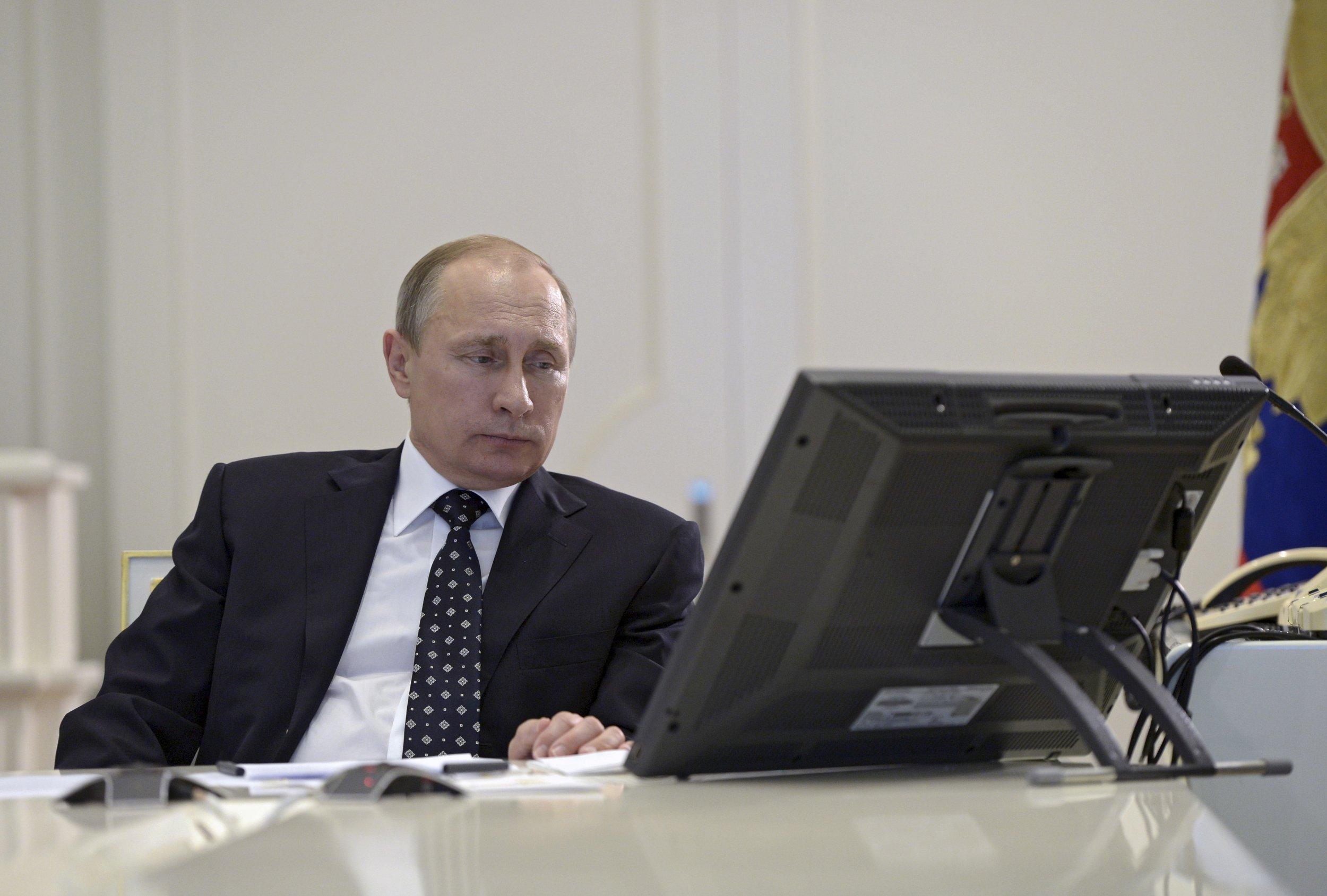 Putin_Computer