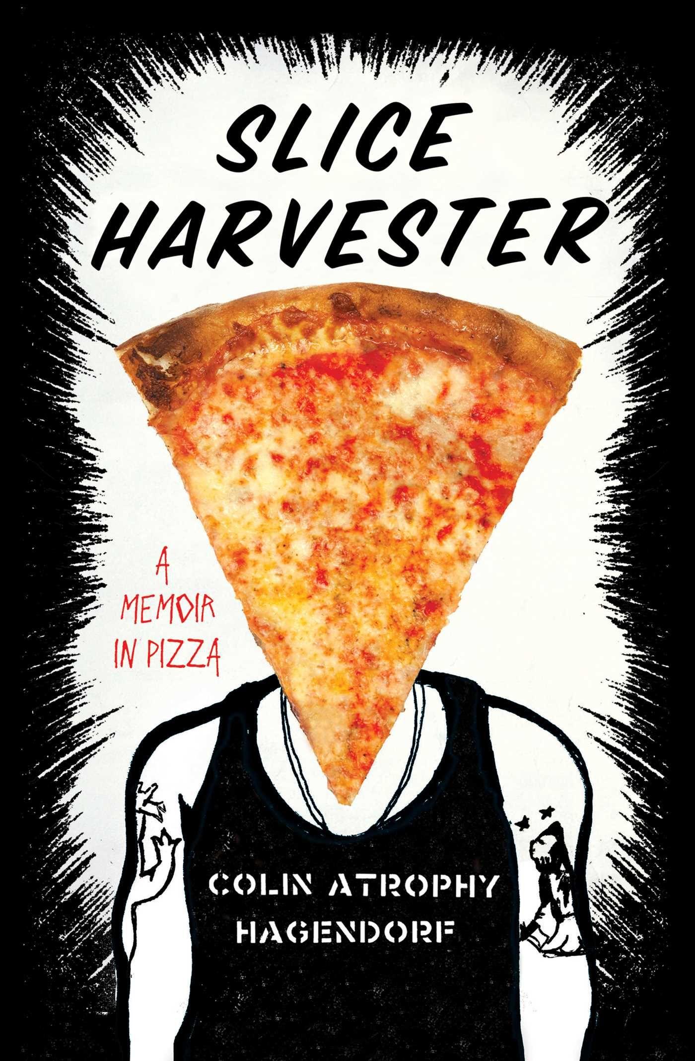 8/16_Paula_Slice_Harvester