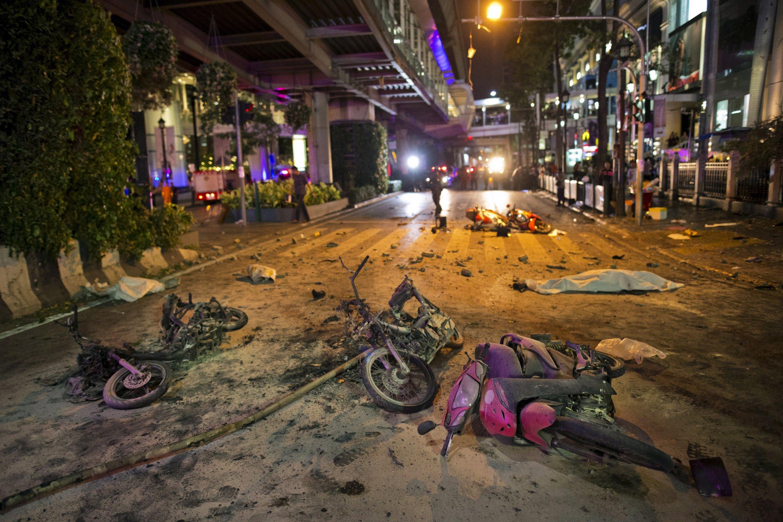 0817_Bangkok_Explosion_03