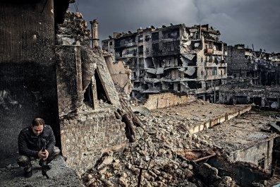 08_14_Aleppo_01