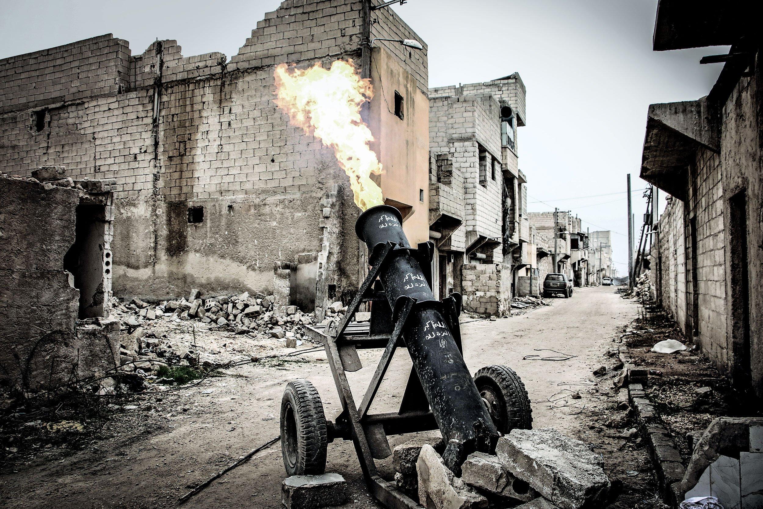 08_14_Aleppo_03