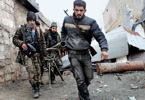 08_14_Aleppo_04