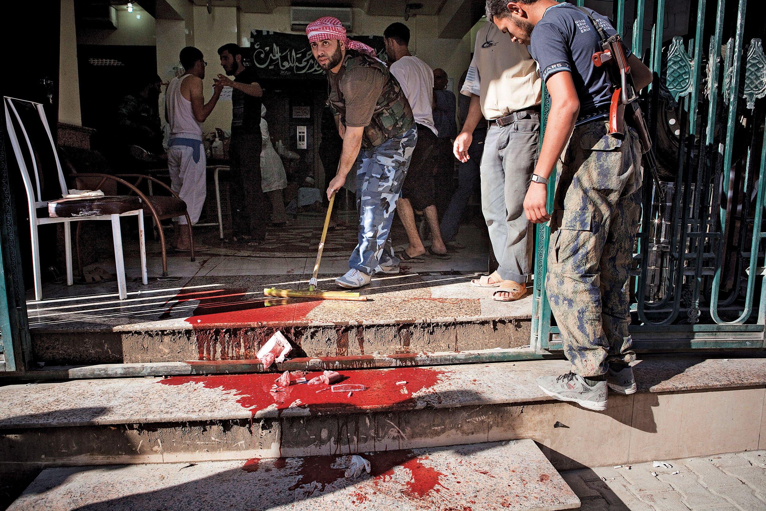 08_14_Aleppo_06
