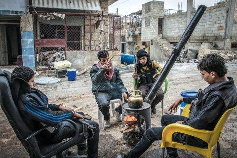 08_14_Aleppo_08