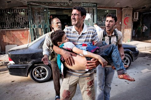 08_14_Aleppo_09