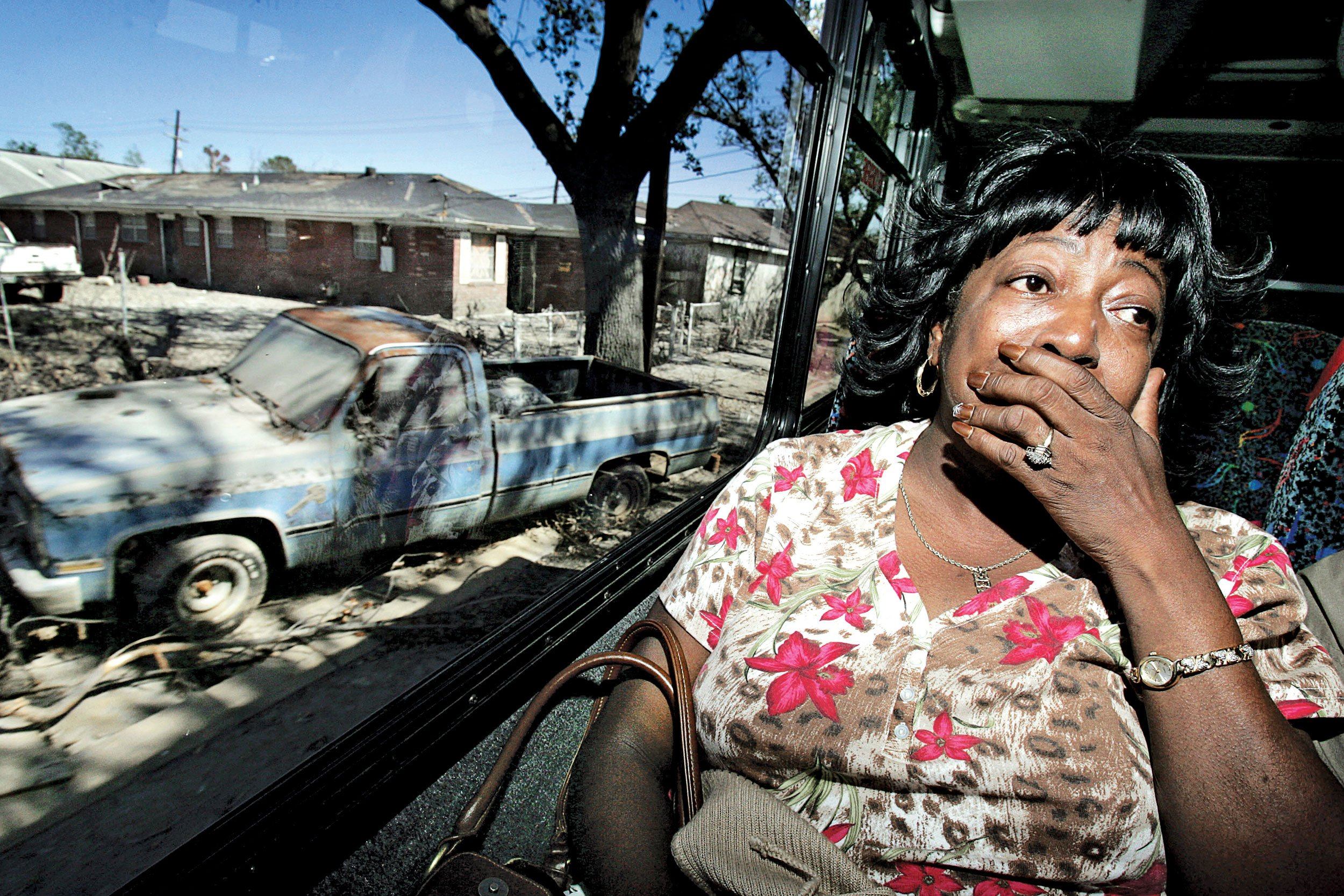 hurricane katrina a man made disaster essay Conversely, hurricane katrina along the gulf coast in 2005 resulted in one of the worst ever natural disaster in us history, and it clearly exposed.