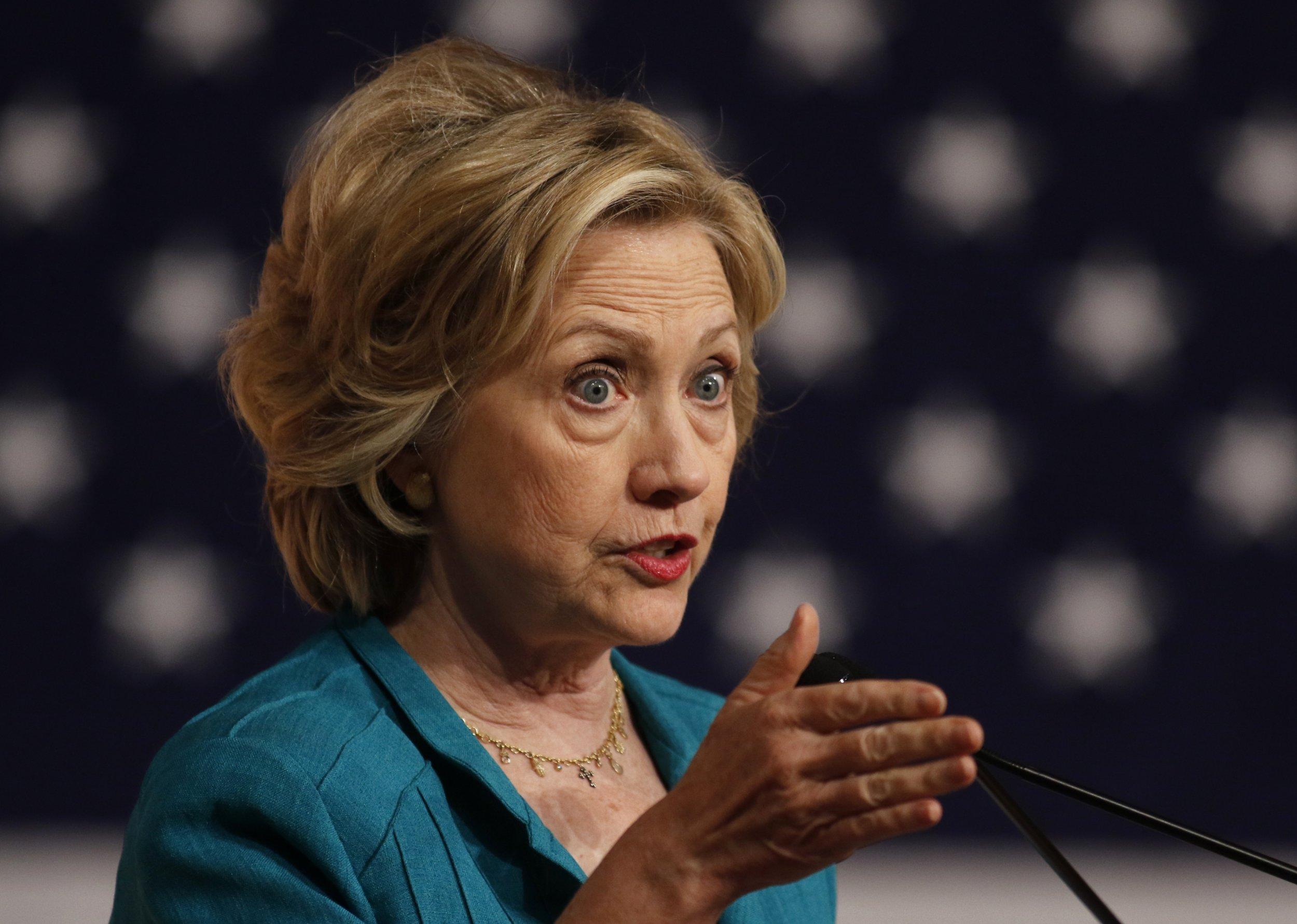 08_17_HillaryClinton_01