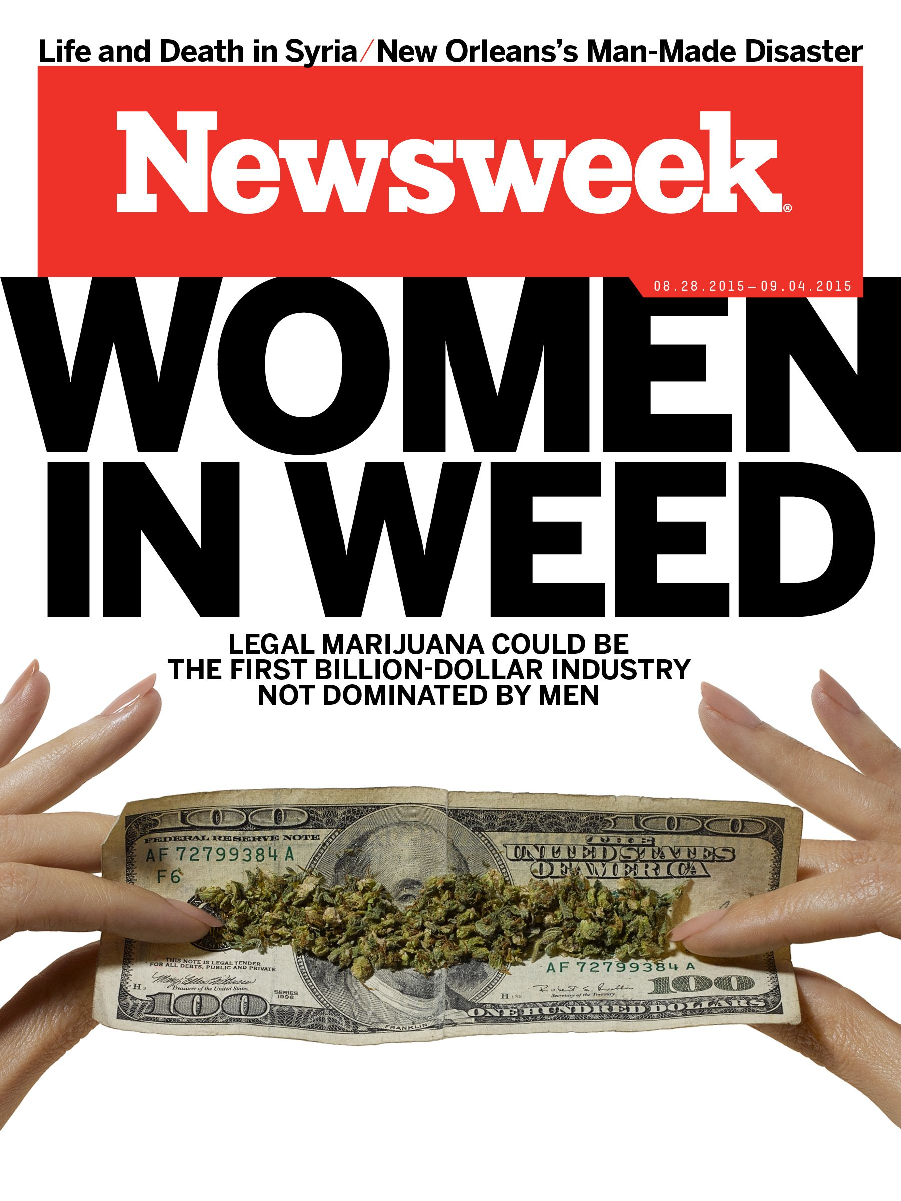2015_08_28_Cover_Weed_1800 × 2400