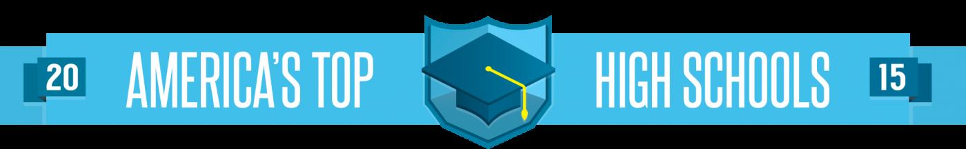 top-high-schools-2015-banner