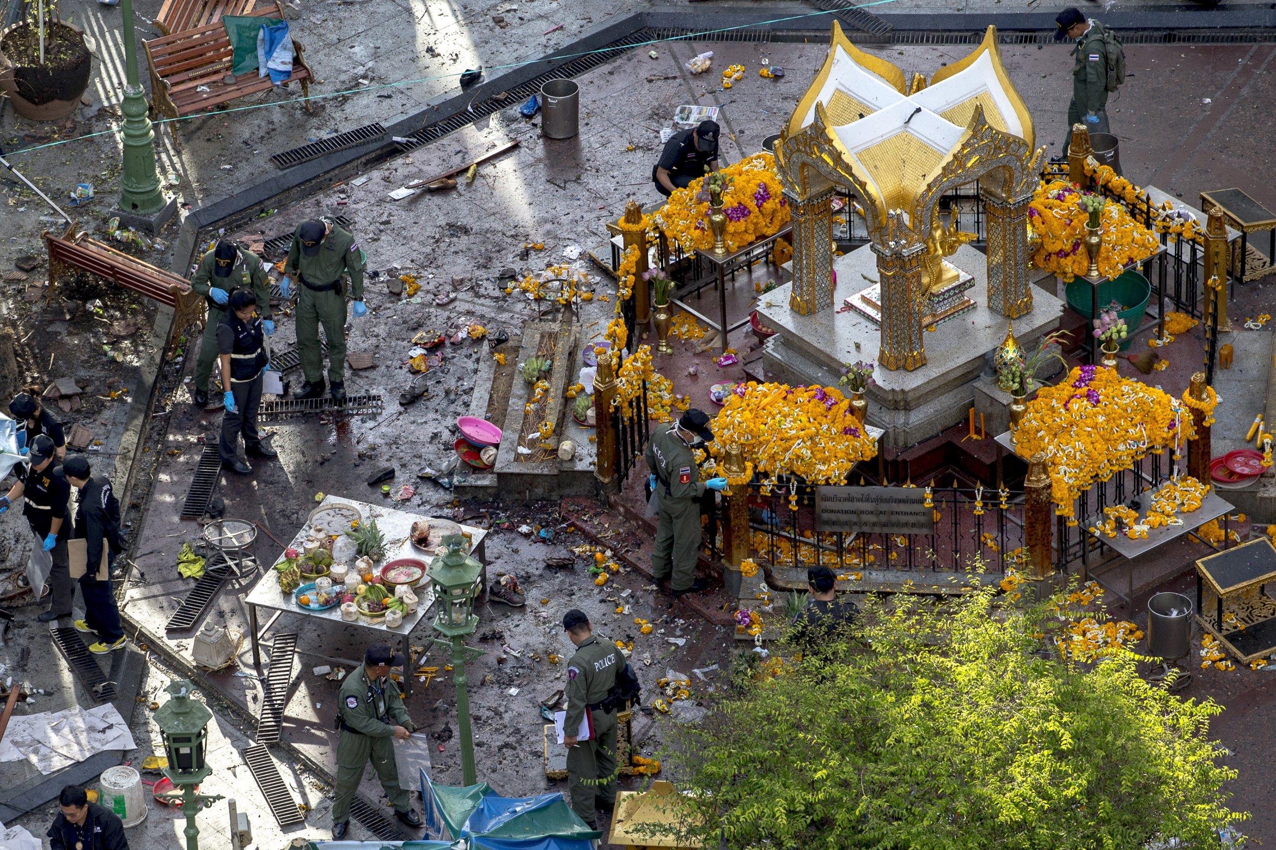 8/18/2015_BangkokBombing
