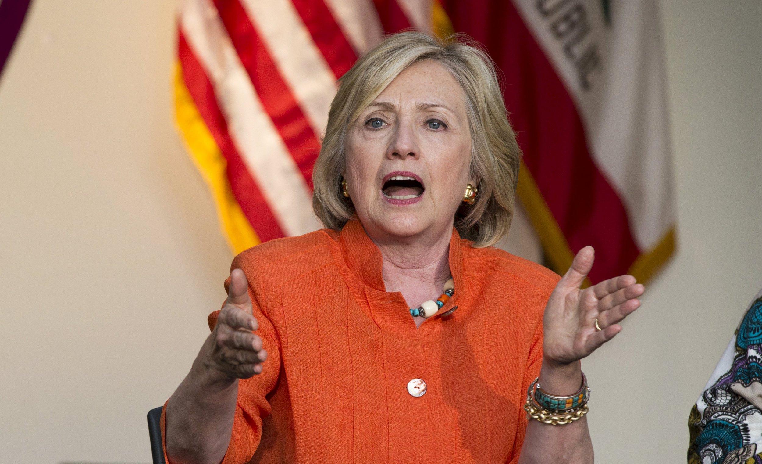 08_18_HillaryClinton_01