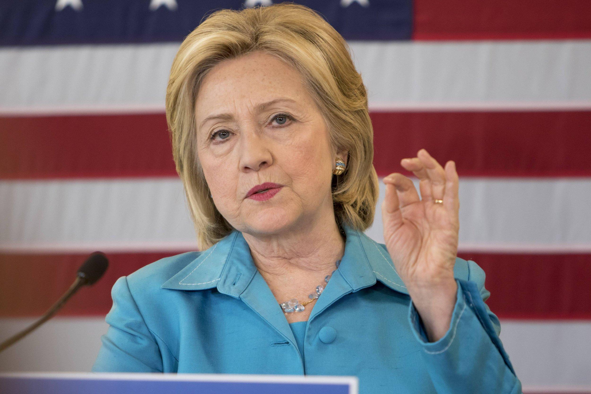08_18_HillaryClinton_02