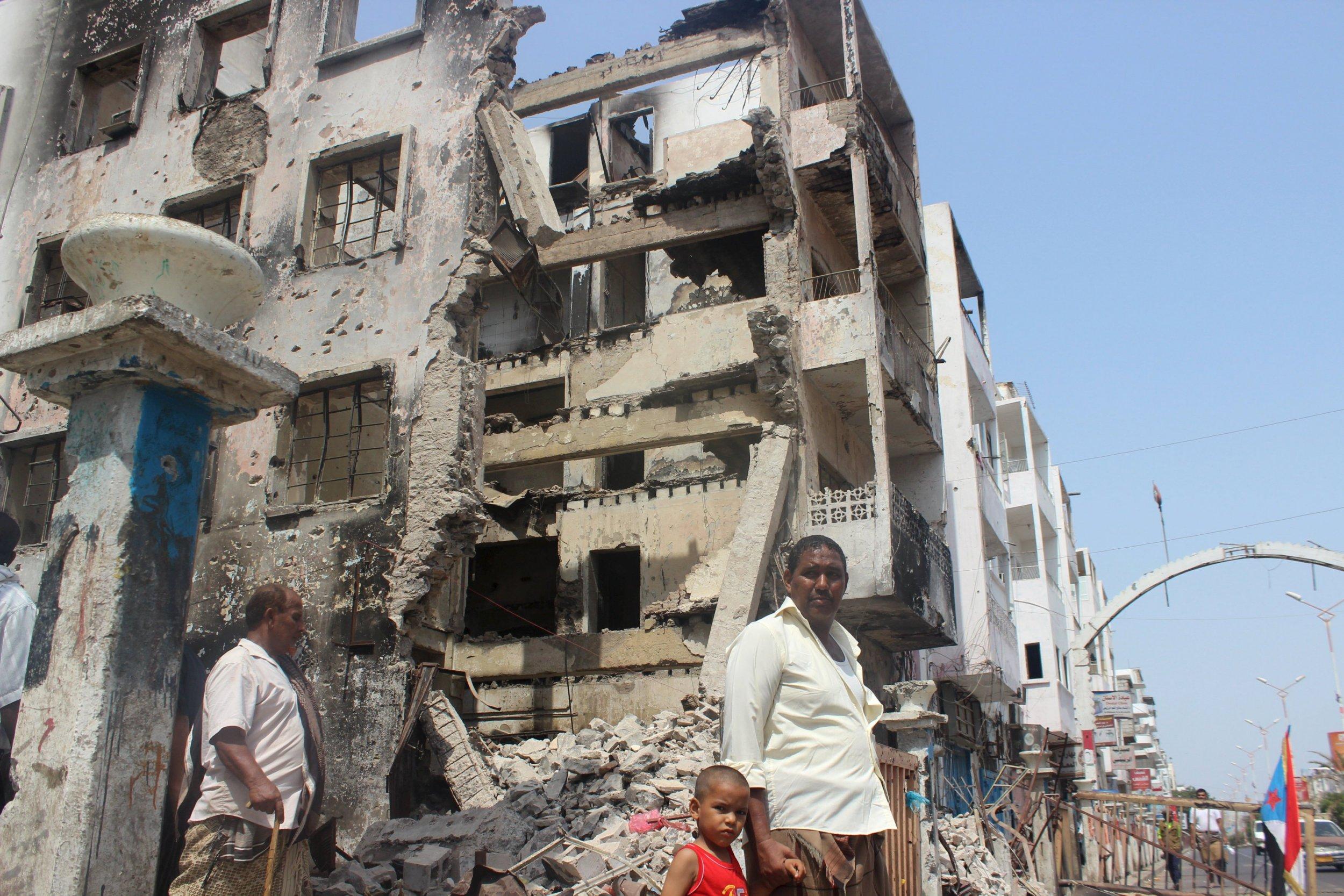 0818_yemen