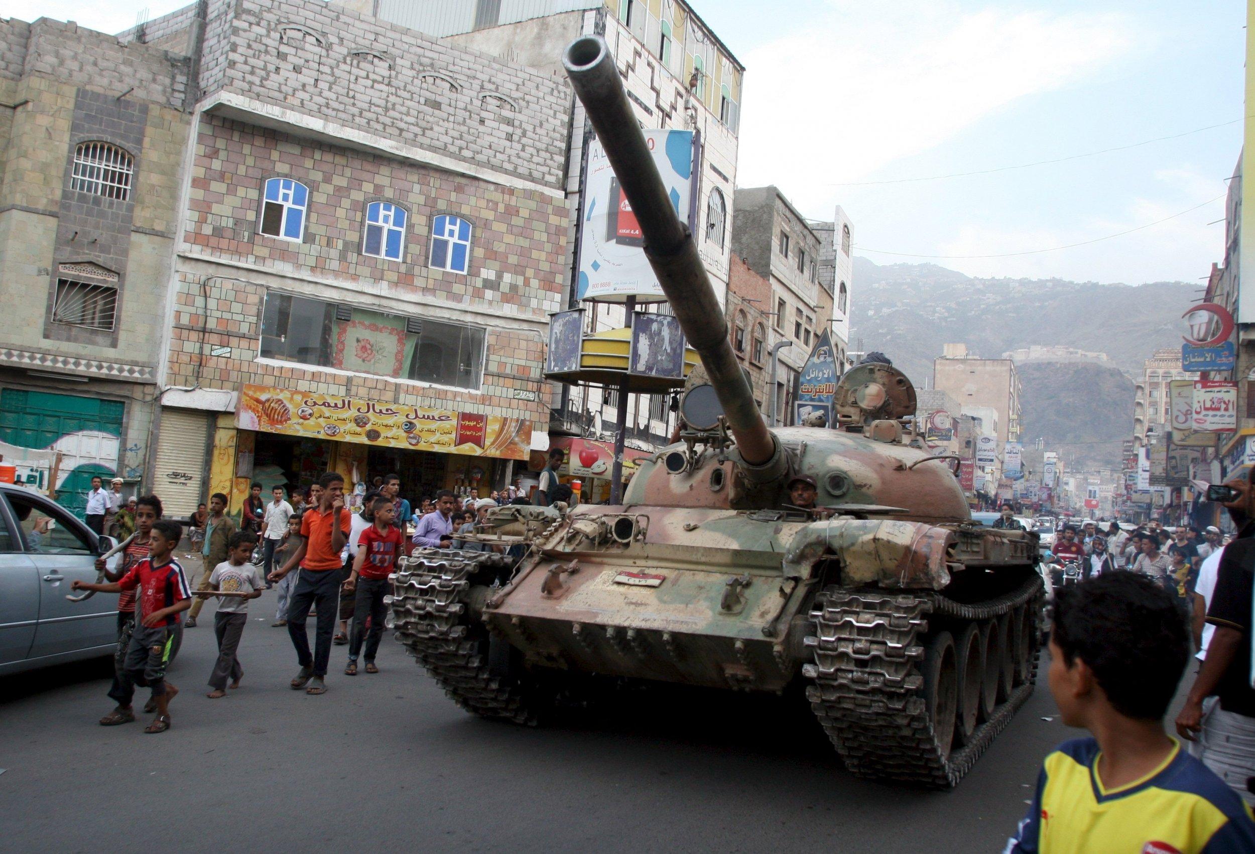 0819_yemen
