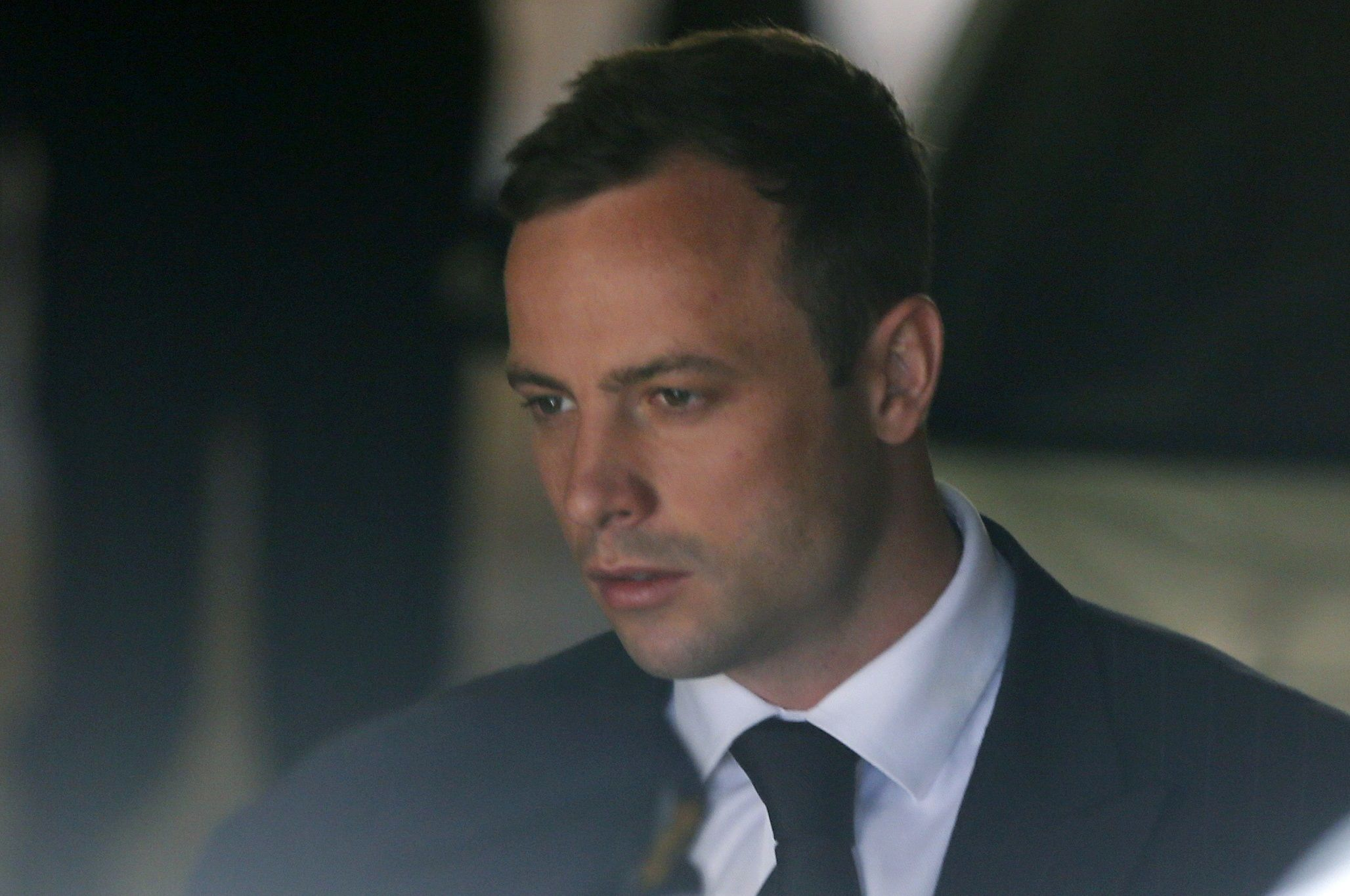 0819_Oscar_Pistorious _jail_01