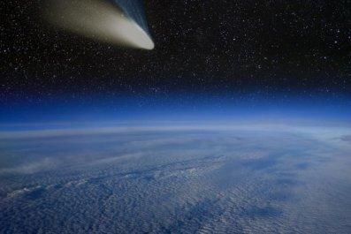 hale-bopp-comet