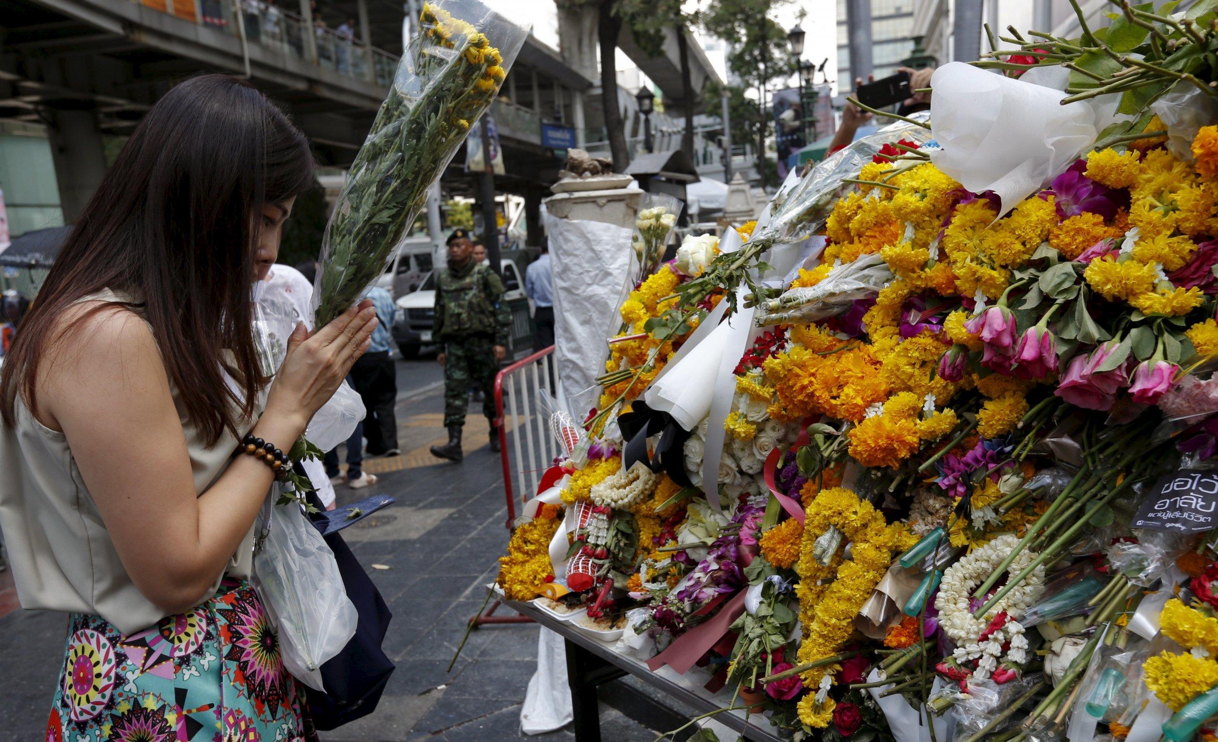 0820_Bangkok_bombing_01