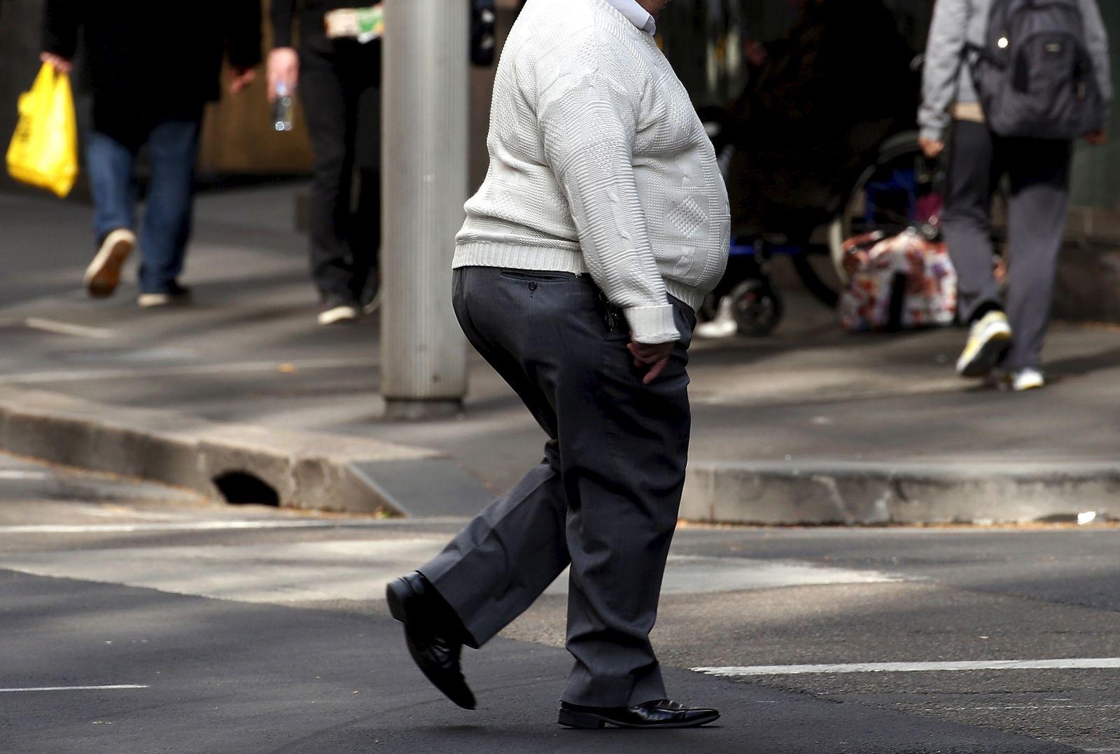 Obesity Genes Fitness Health