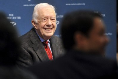 0820_Jimmy_Carter_cancer_diagnosis_03