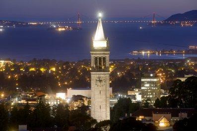 0820_Berkeley_Tower