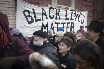 0820_Shaun_King_Black_Lives_Matter_01