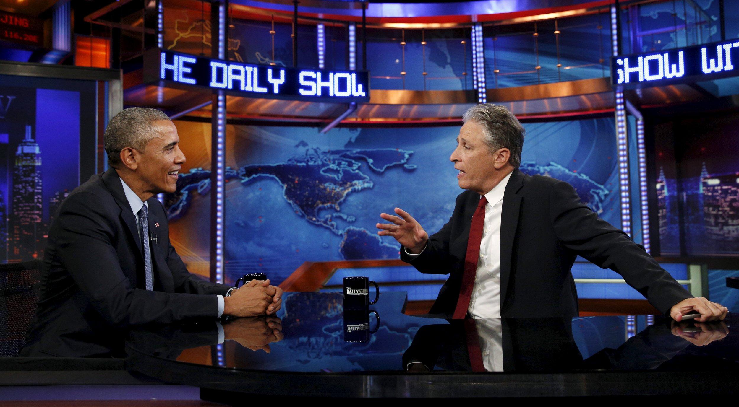 Jon_Stewart_2016_Debates