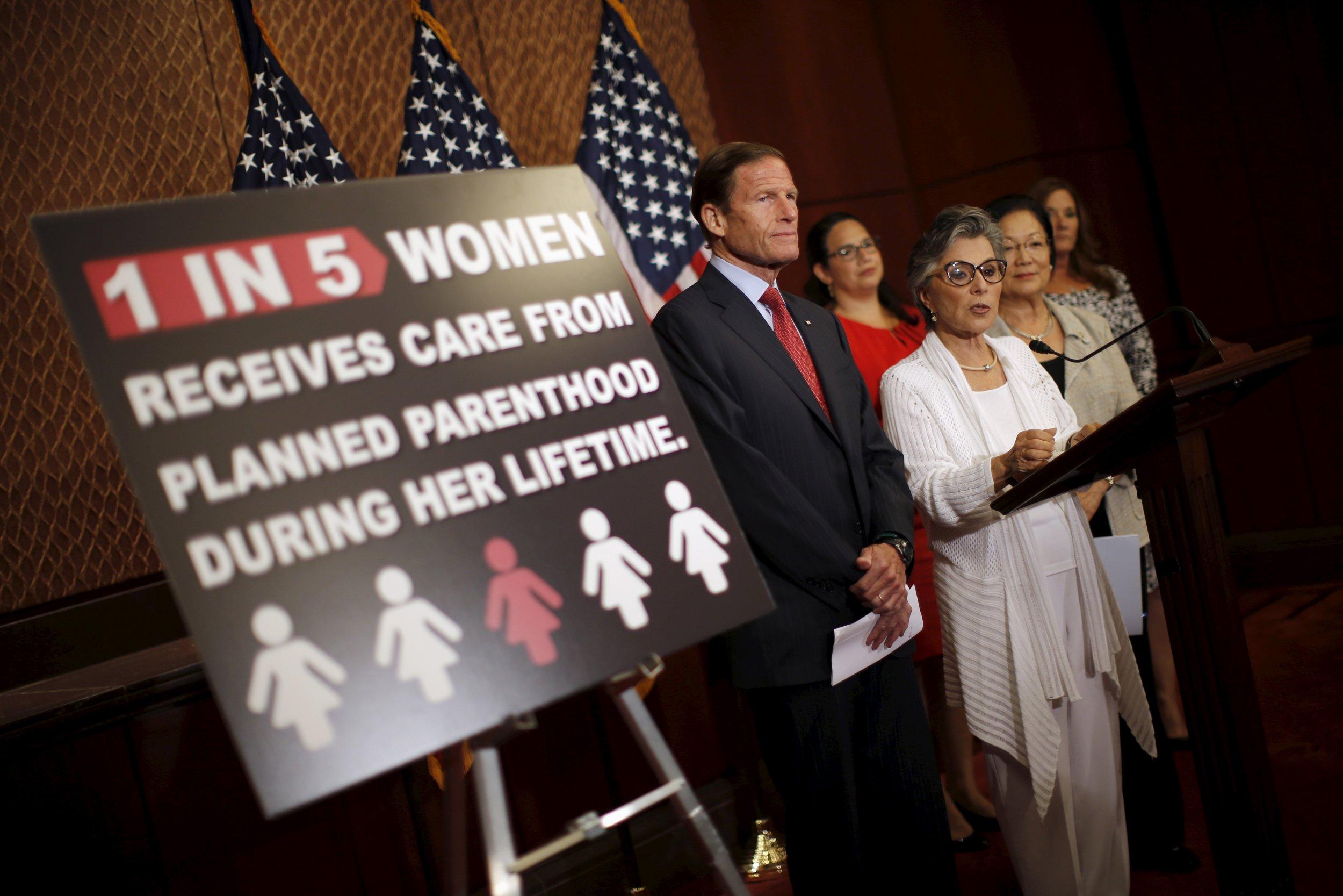 Planned_Parenthood_Legal_Action