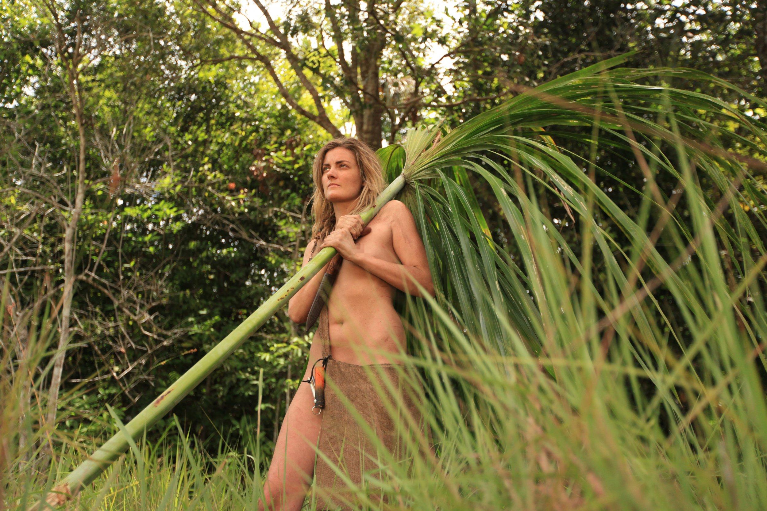 nude flickr babes selfies