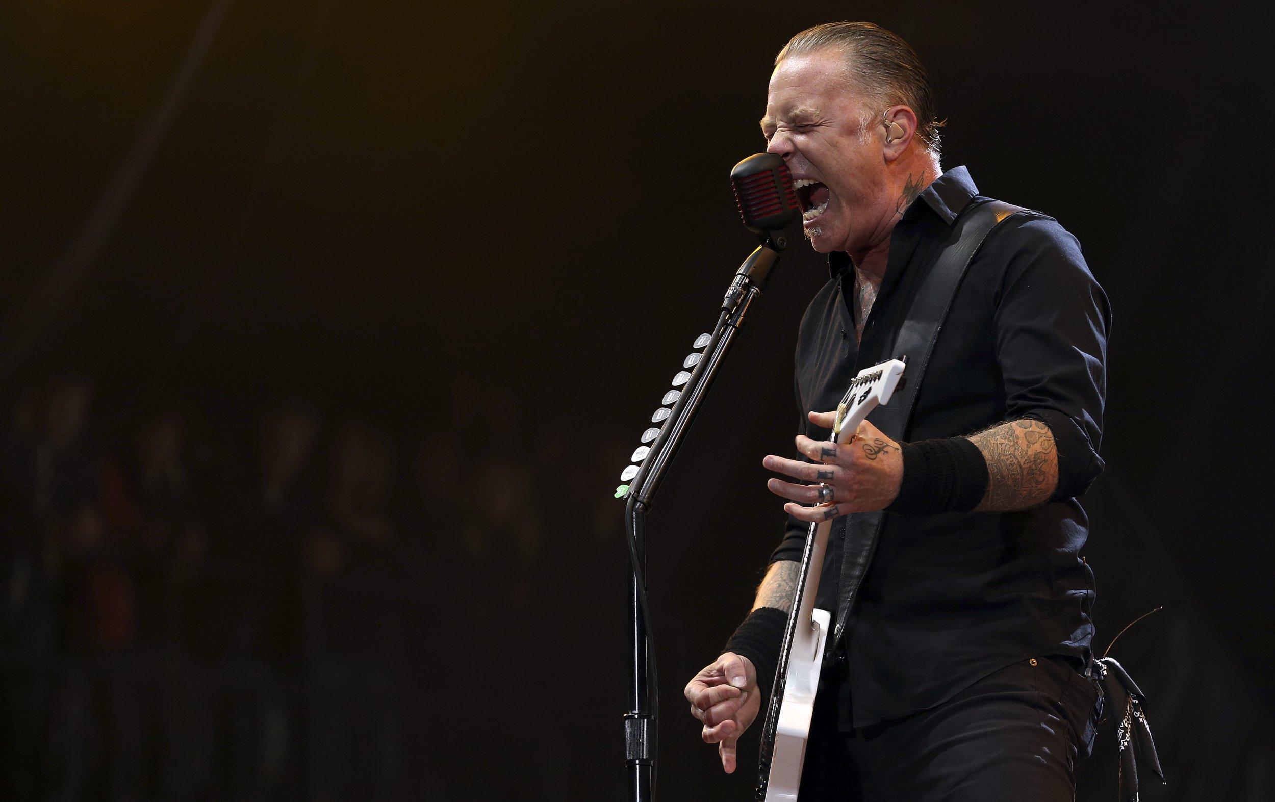 8/21/2015_MetallicaHeavyMetal