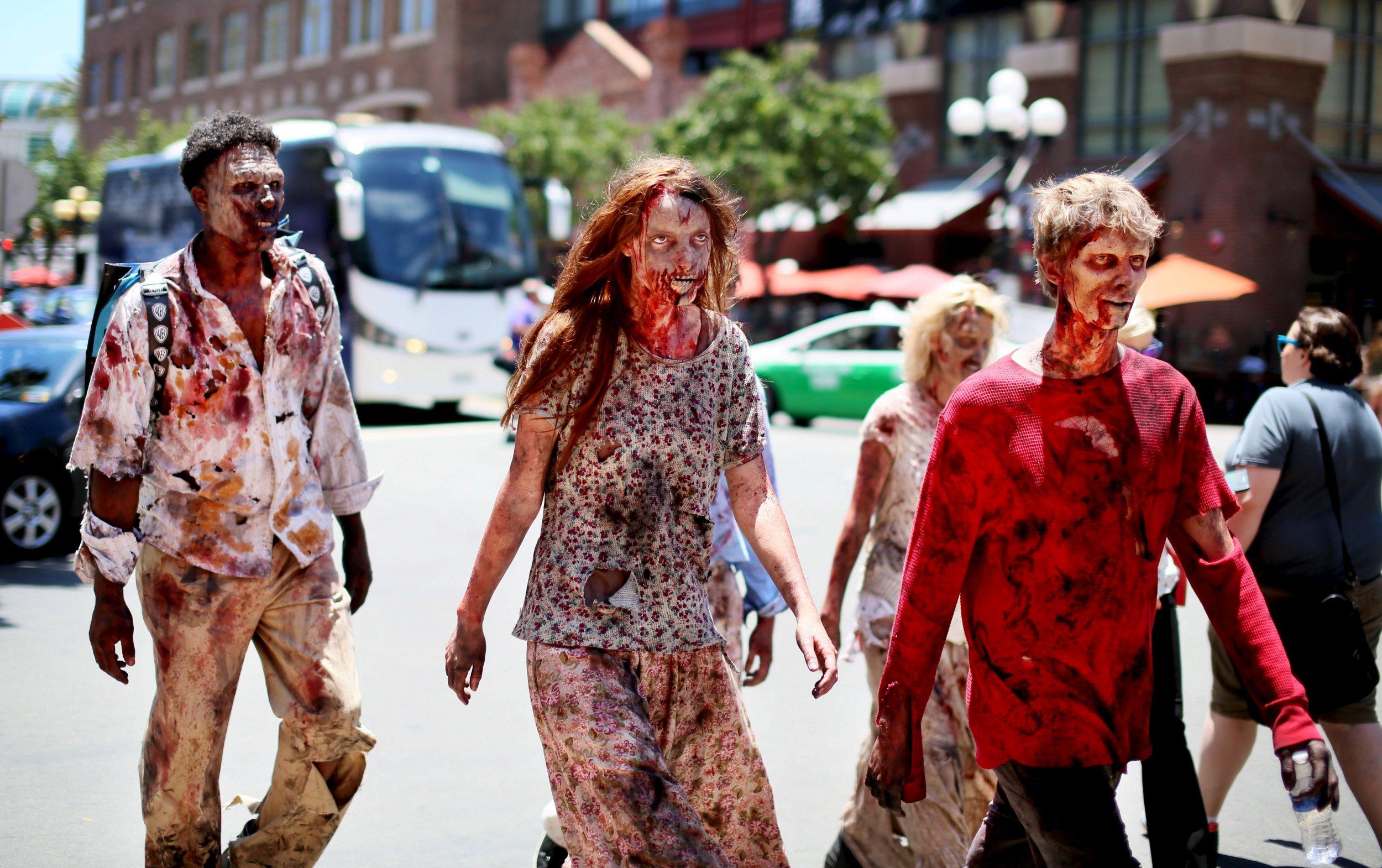 08_21_Zombies_01