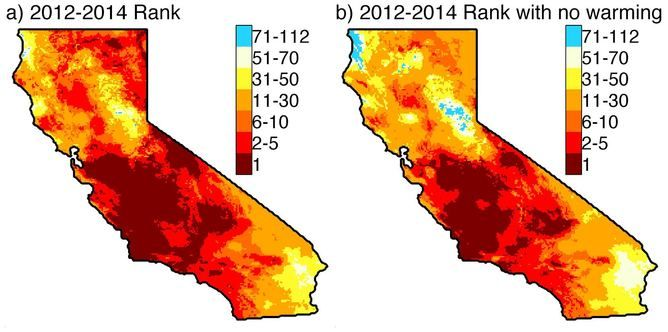 08_21_CADrought_01