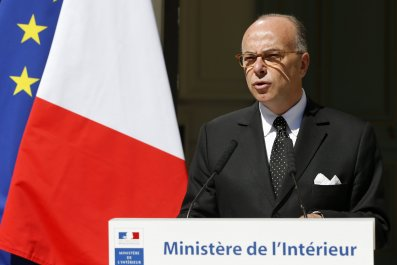 08_22_2015_France