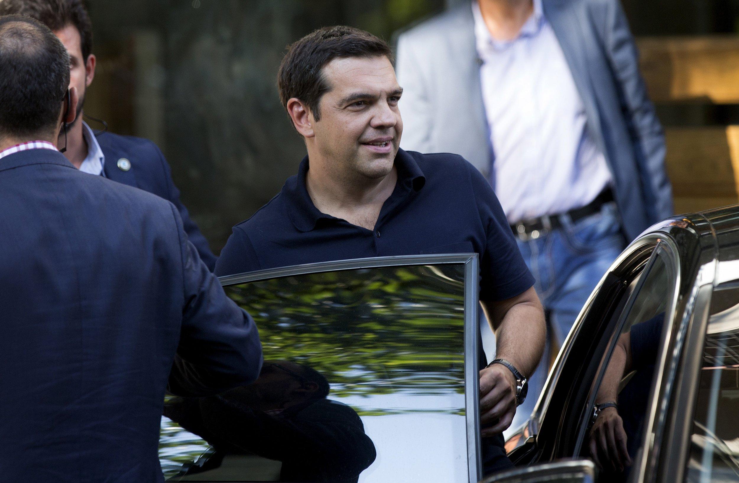08_22_2015_greece_tsipras