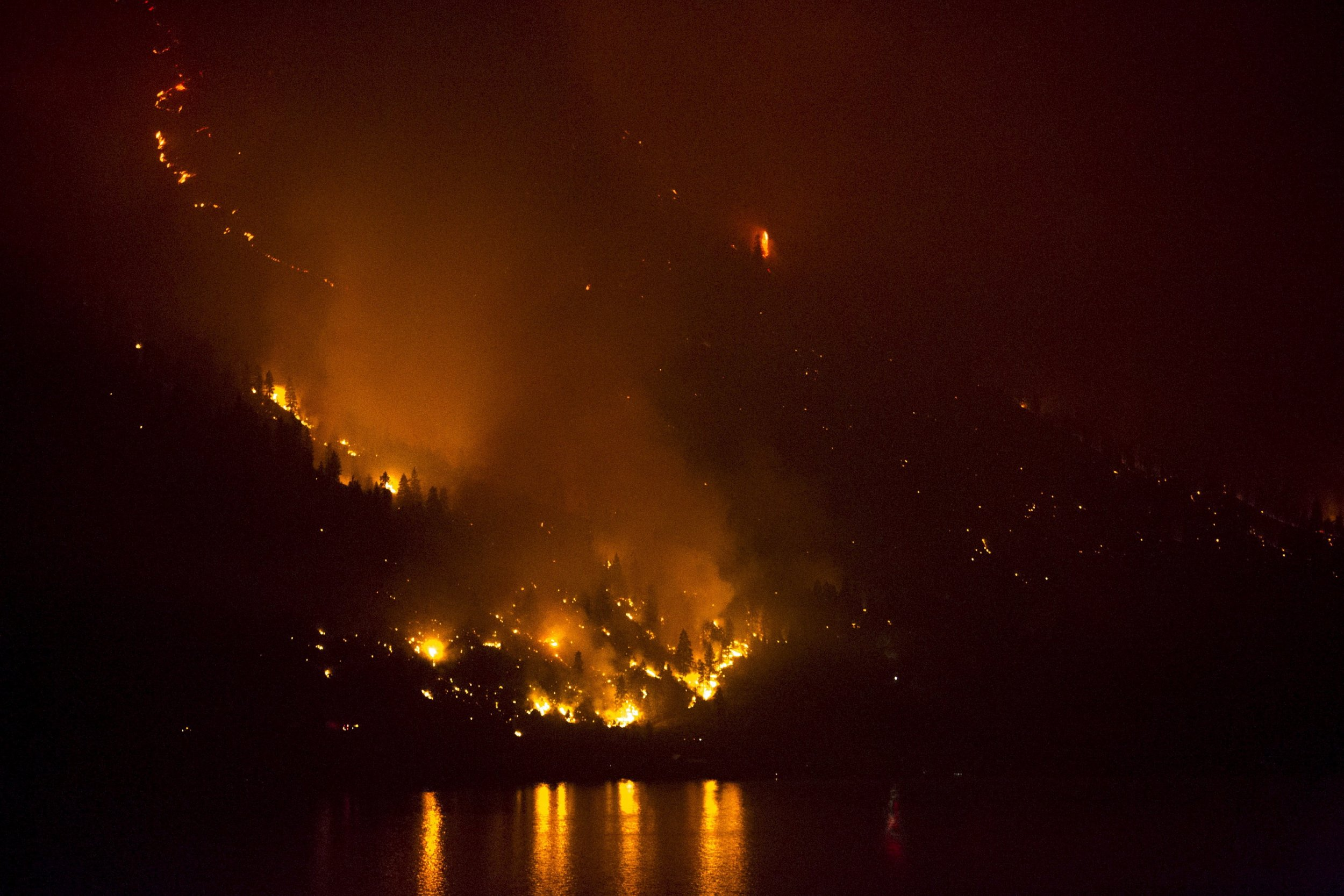 0824_Washington_wildfire_01