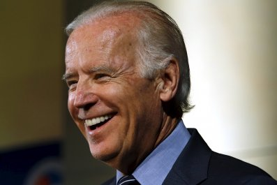 0824_Biden_VicePresidentRun