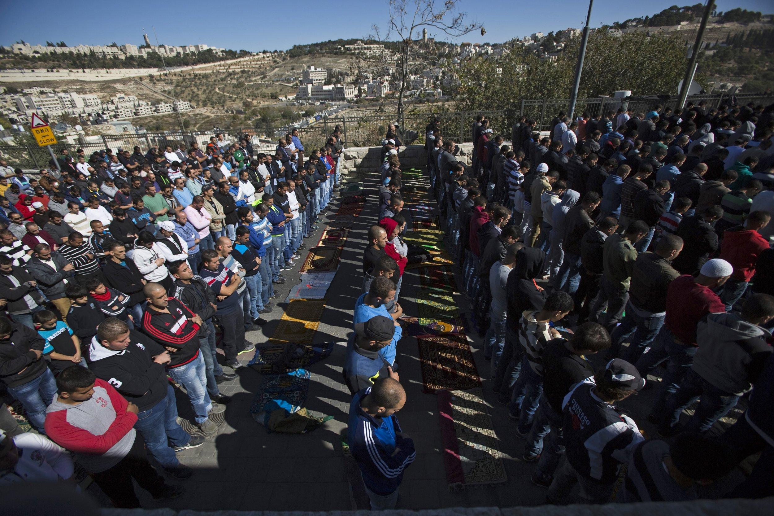08_24_Palestinians_01