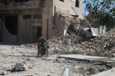 0824_syria