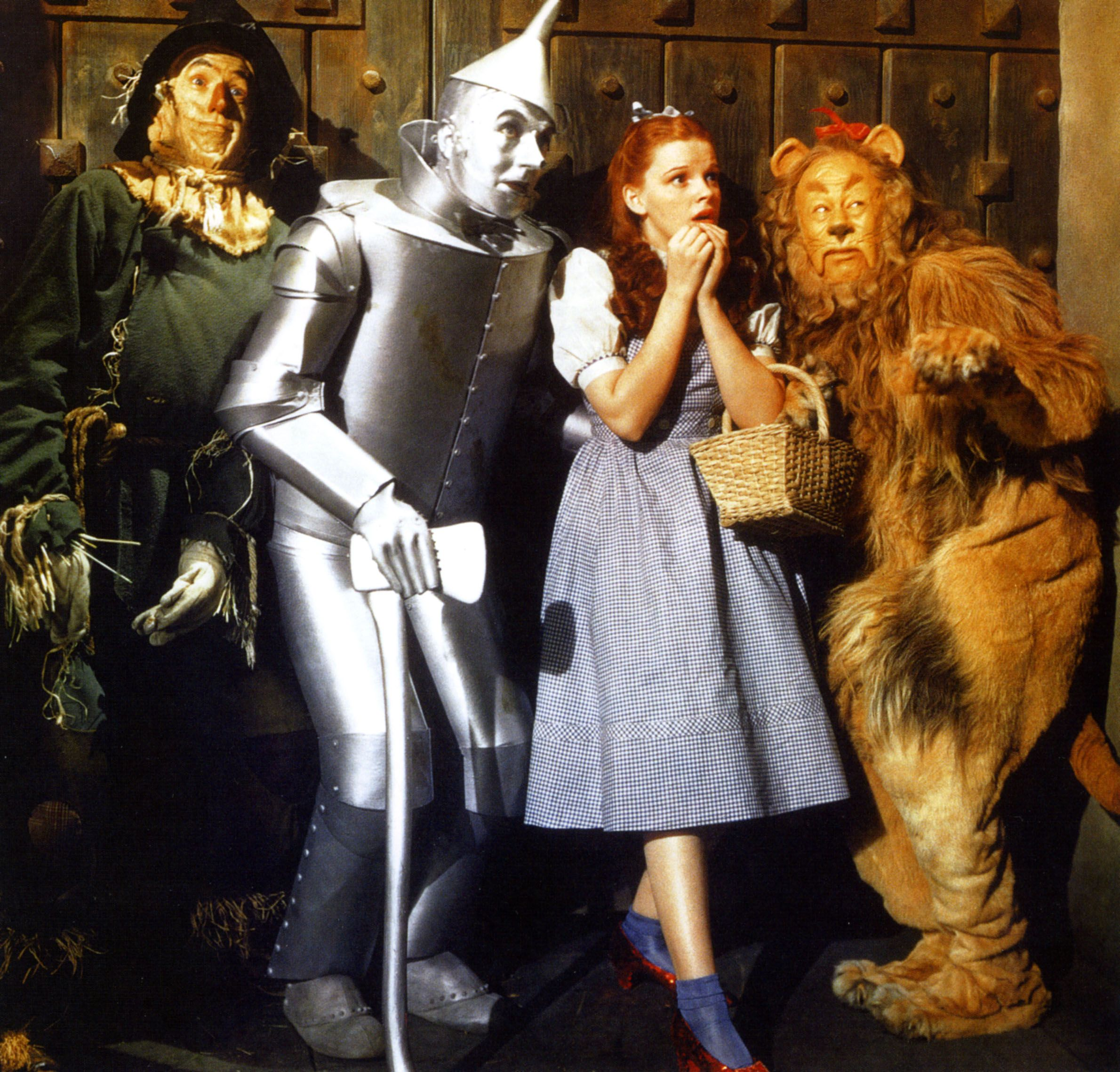 08_25_Wizard_of_oz_01
