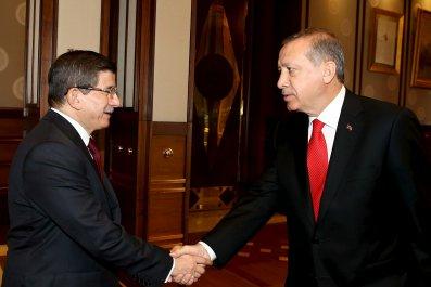 08_24_Turkey_01