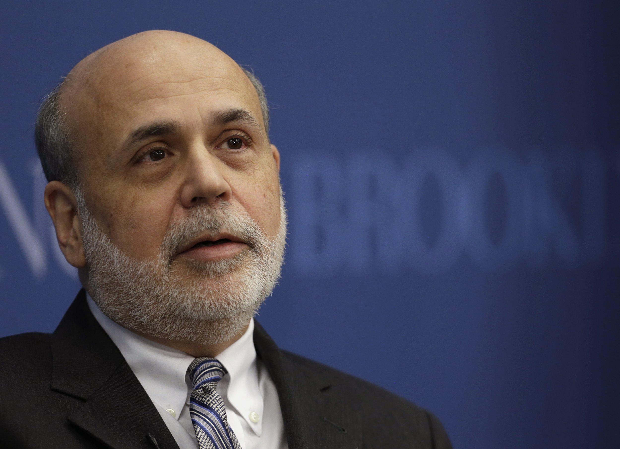 08_25_Bernanke_01