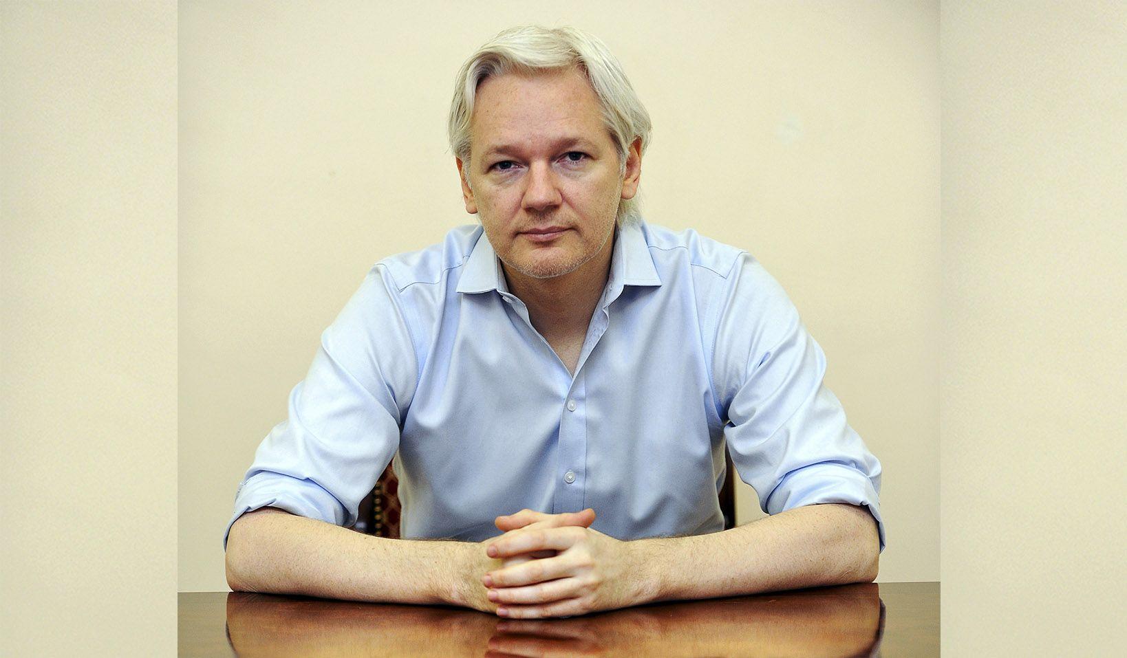 08_25_Wikileaks_01