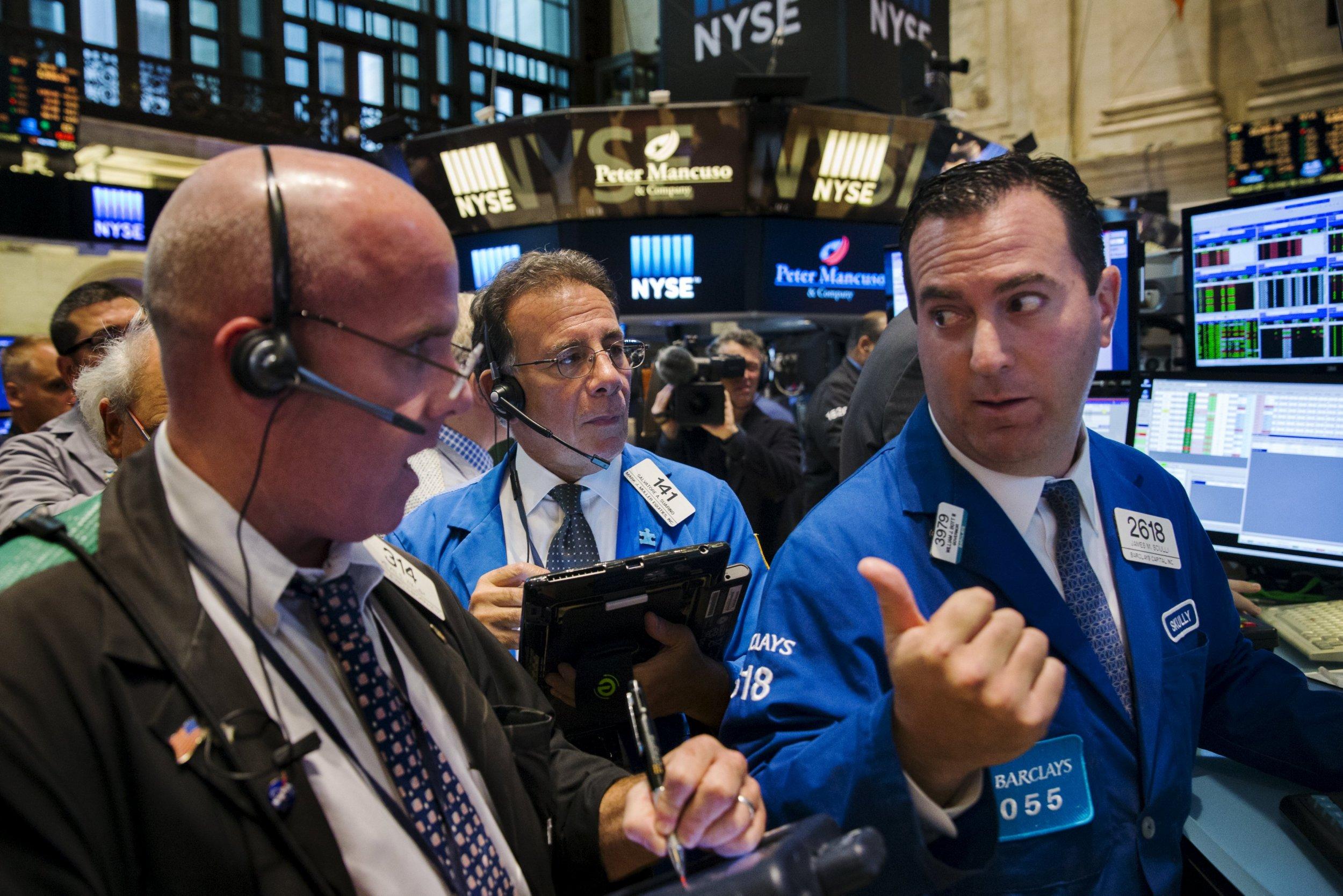 08_26_Stocks_01