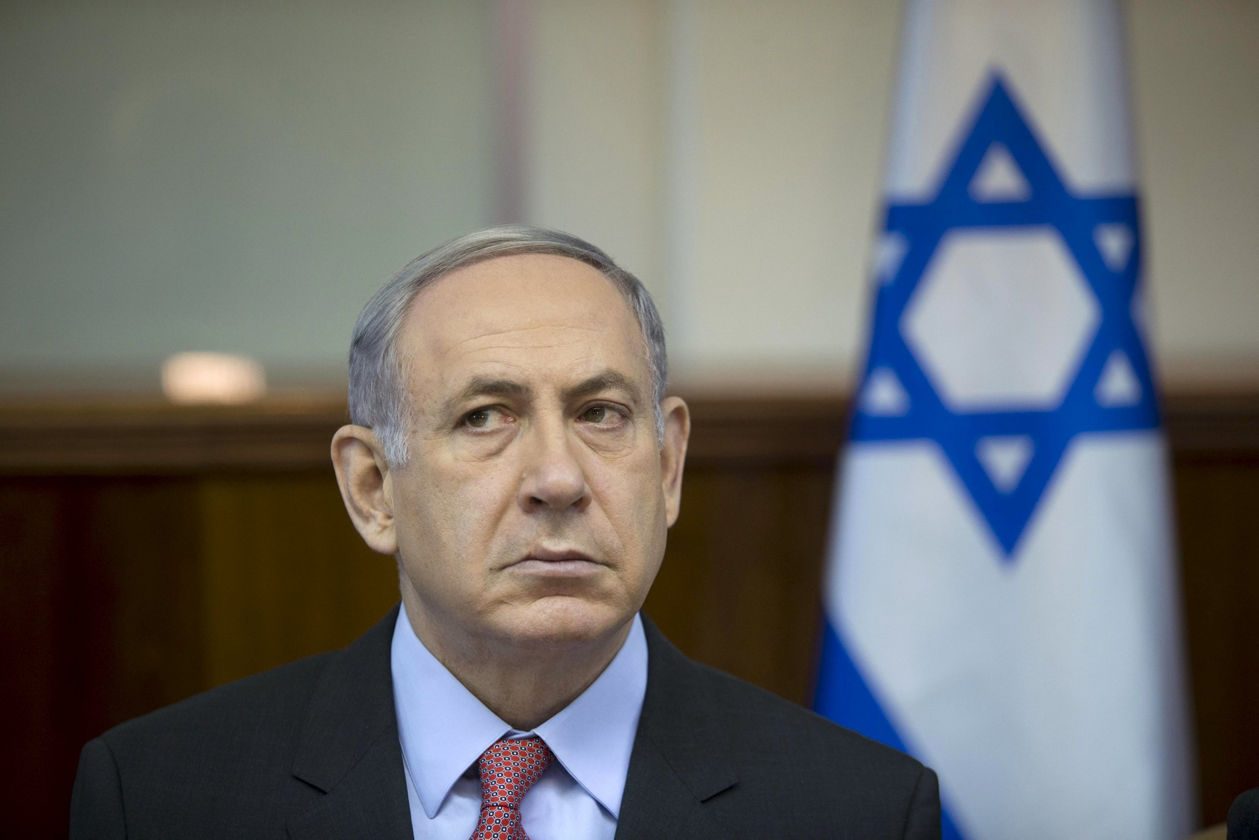 0826_netanyahu