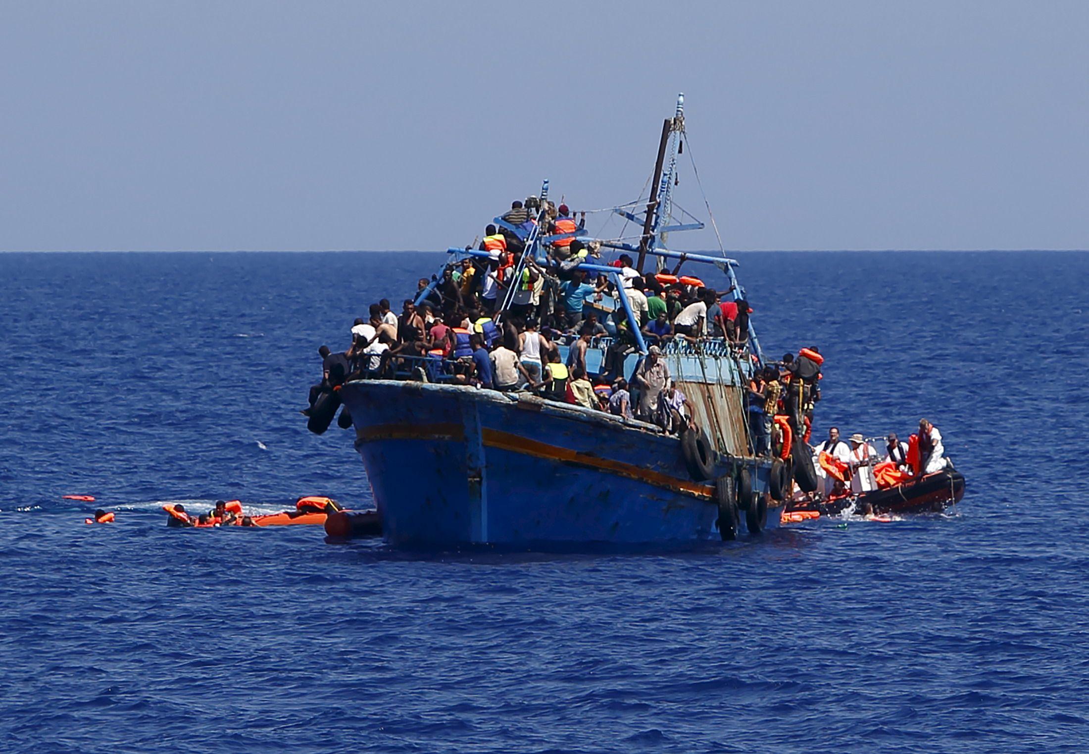 08_26_LibyaMigrants_01