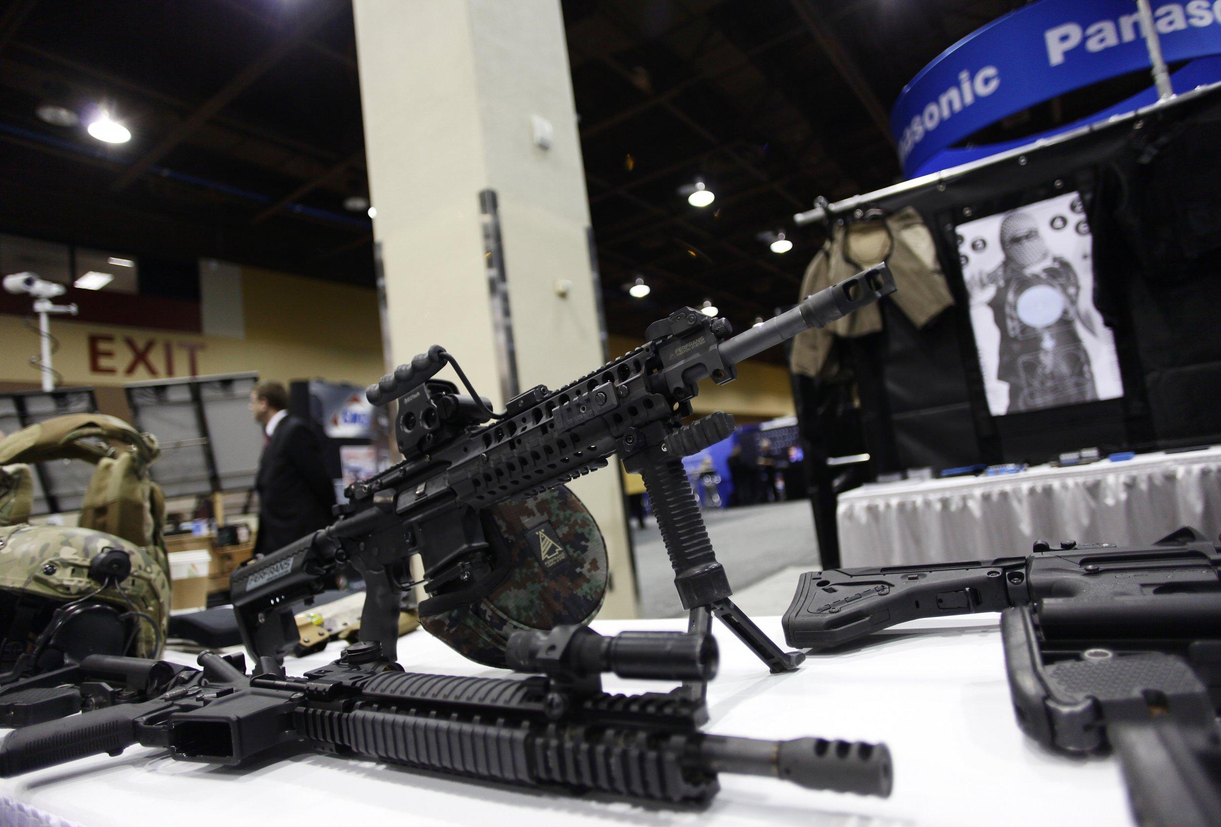 Wal-Mart_Rifles