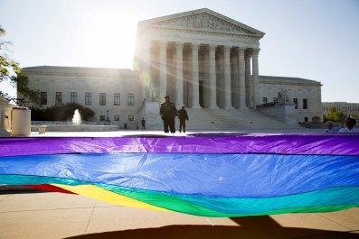 8/26_Kentucky Same Sex Marriage