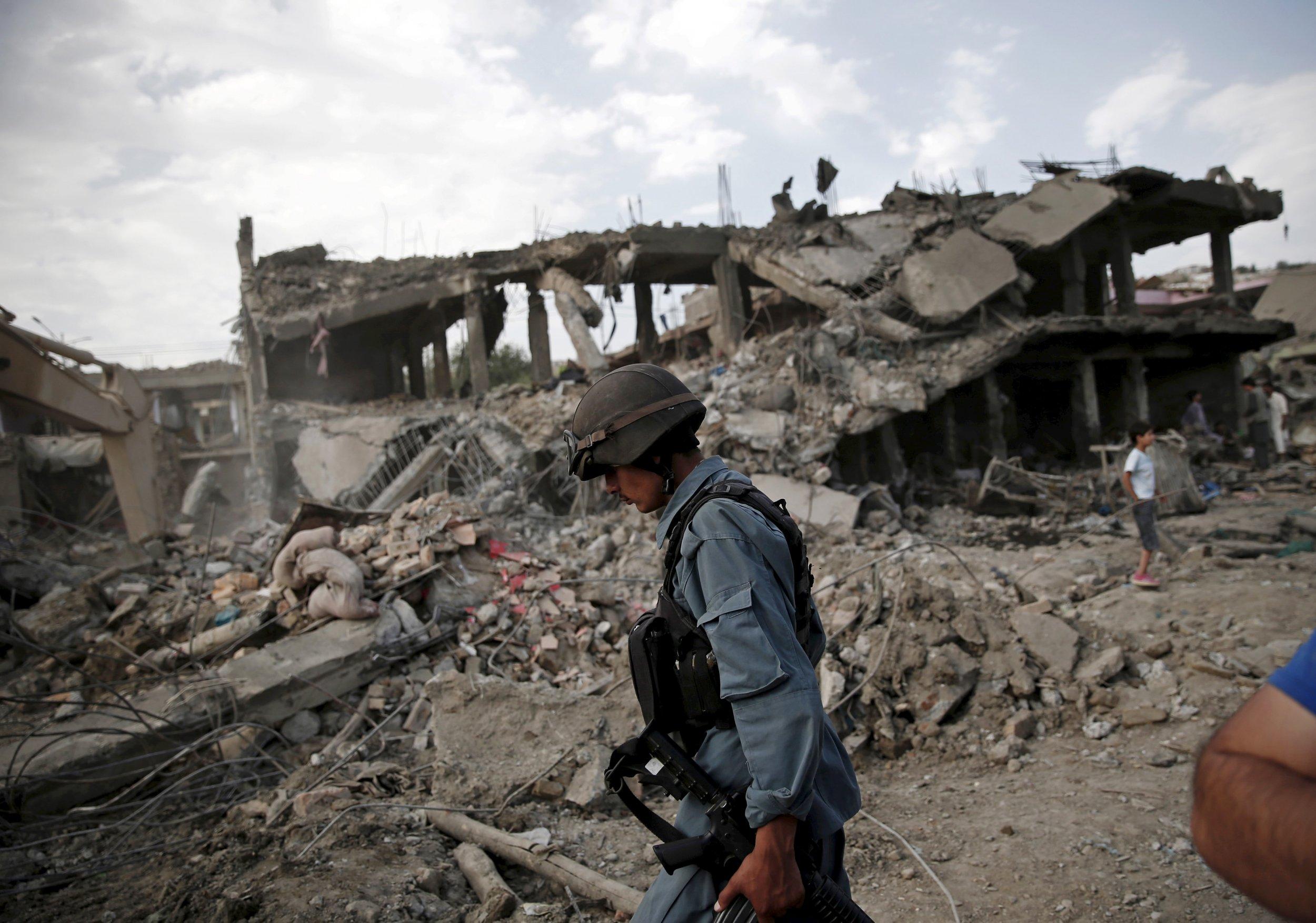 8/27_Taliban Afghanistan Peace